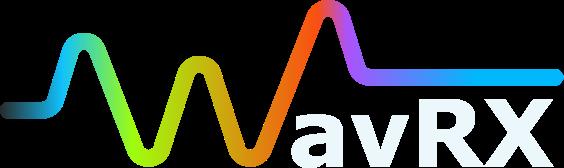 WavRX